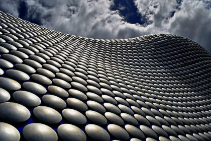 Birmingham IT recruitment opportunities