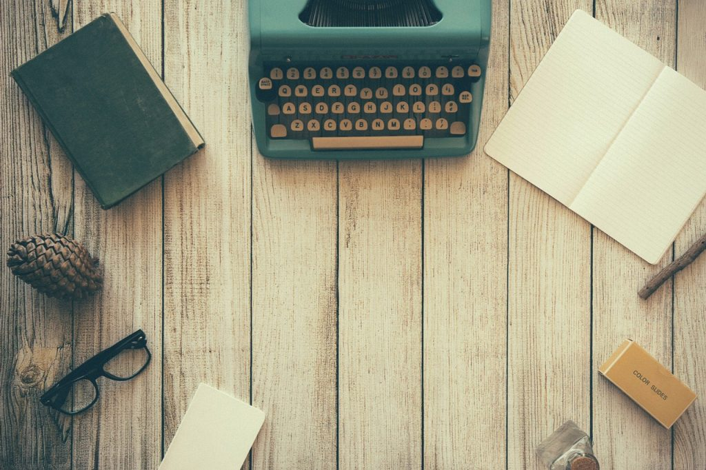 CV writing top tips