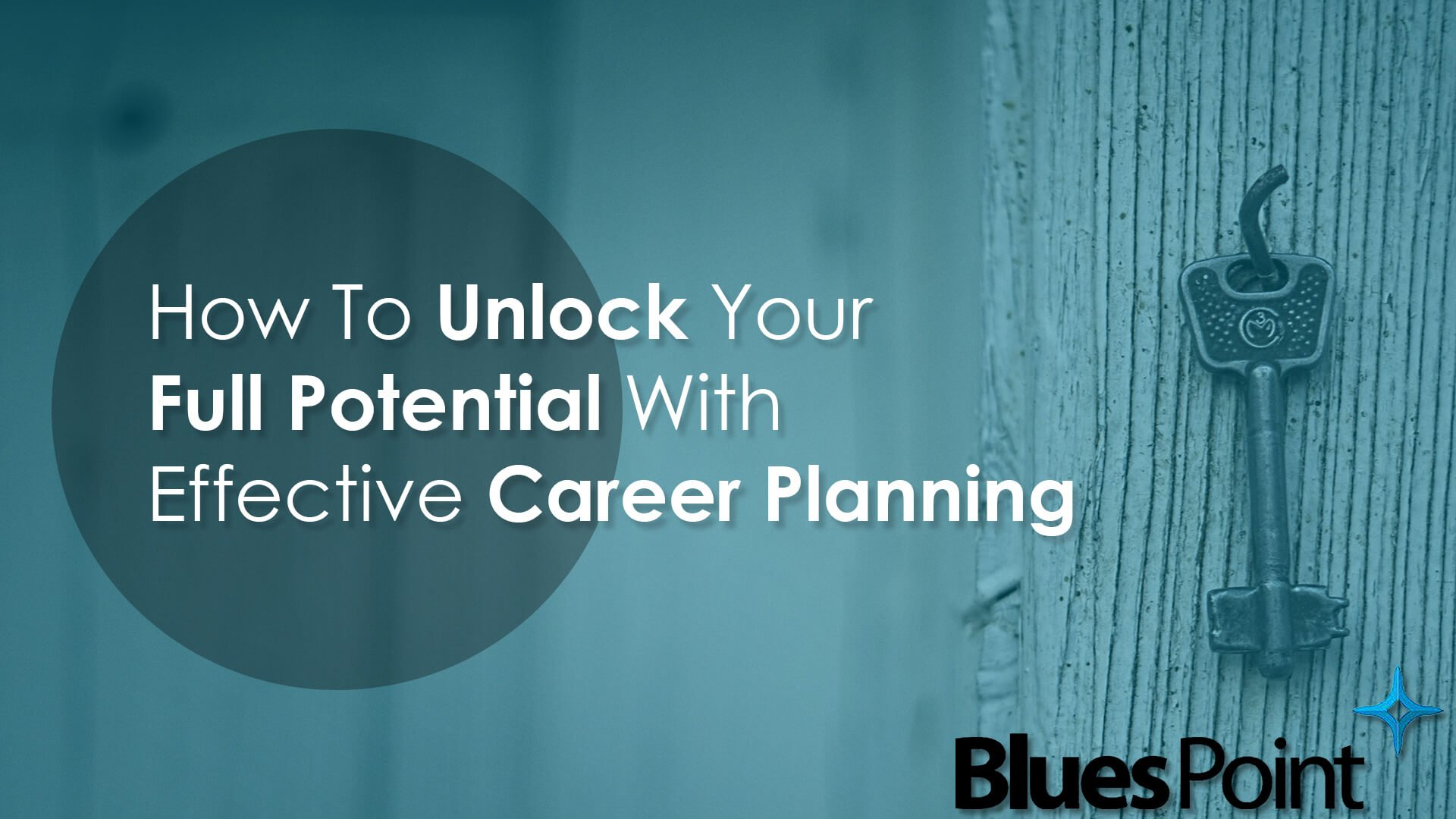 How To Unlock Your Full Potential With Effective Career Planning Blues Point
