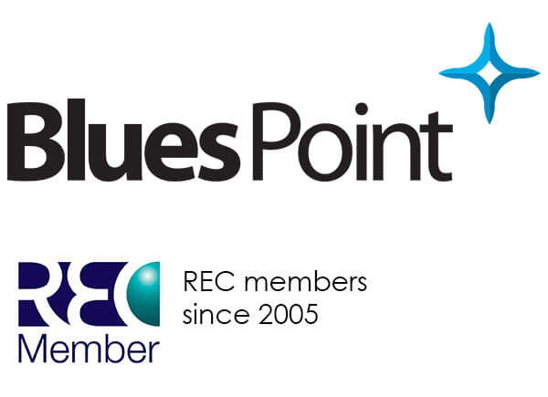 Blues-Point-Logo