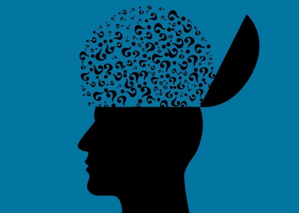 Behavioural Assessments - Hire IT Staff