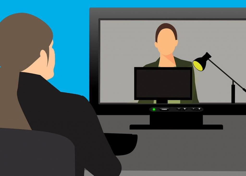 Video Services - Hire IT Staff