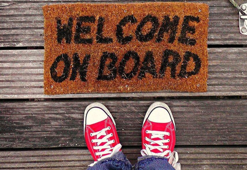 onboarding-webinar-landing-page-02